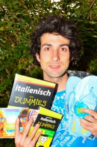 Italienisch für Dummies